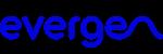 Evergen Solar