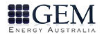 GEM-energy-australia solar