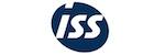ISS Solar
