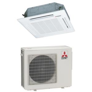 most-energy-efficient-cassette-air-conditioner