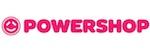 Powershop Electricity Energy