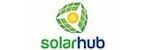 Solar Hub