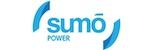 Sumo Power Energy